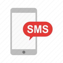 bubble, bubbles, chat, message, notify, sms, talk icon