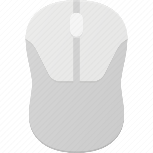 human, interfave, mouse, scroll icon