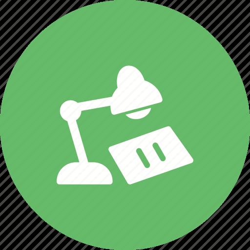 books, case, document, file, knowledge, research, study icon