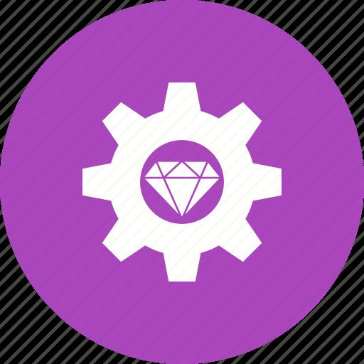 code, html, internet, optimization, programming, software, web icon
