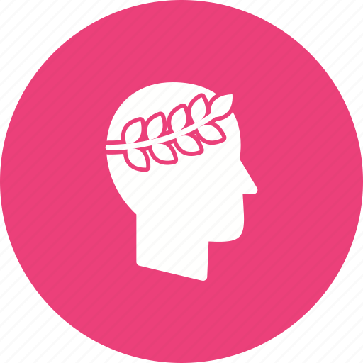 analysis, internet, management, online, performance, reputation, strategy icon