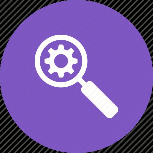 business, engine, information, optimization, search, seo, web icon