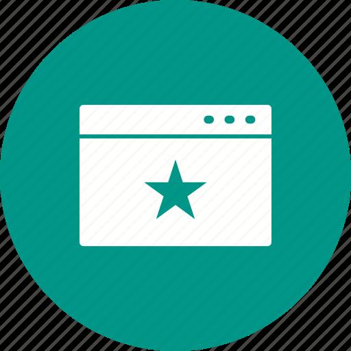 advertising, internet, marketing, online, promotion, webpage, website icon