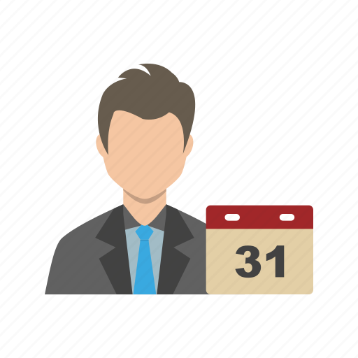 calendar, conference, event, management, plan, schedule, time icon