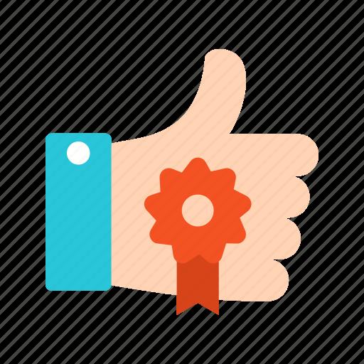 logo, marketing, media, network, share, social, web icon