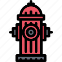 architecture, building, city, hydrant, real estate, realtor icon
