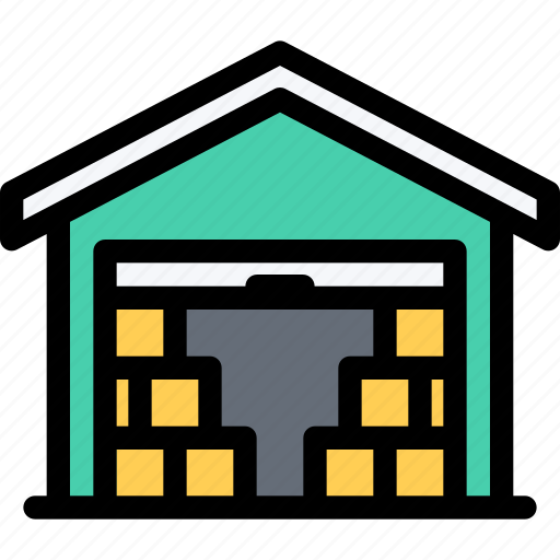 architecture, building, city, real estate, realtor, stock icon