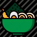 food, japan, japaneses, ramen