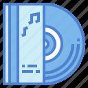 audio, music, musical, vinyl