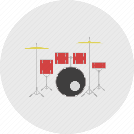 band, classical, drum, intrumental, music, retro, rock icon