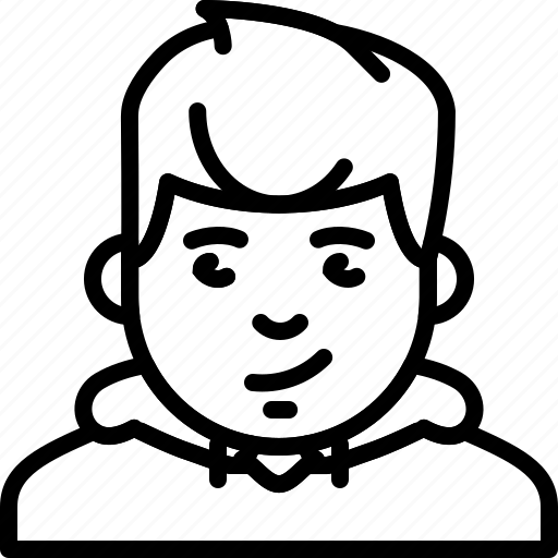 Body, gym, person, avatar, sweatshirt, sport, man icon