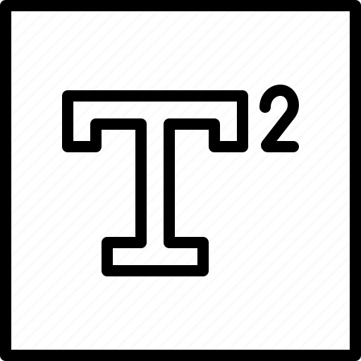content, edit, format, math, square, text, type icon