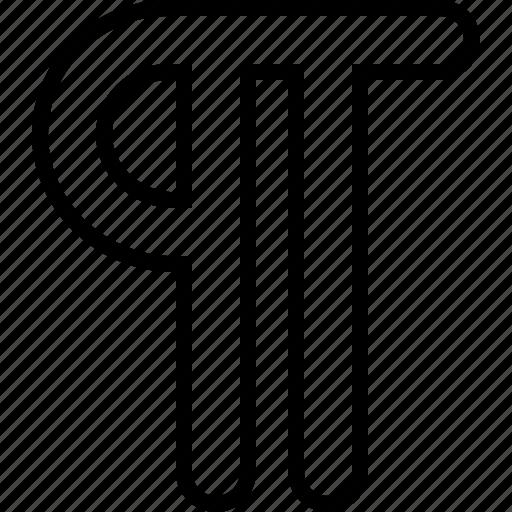 content, edit, font, format, paragraph, text, type icon