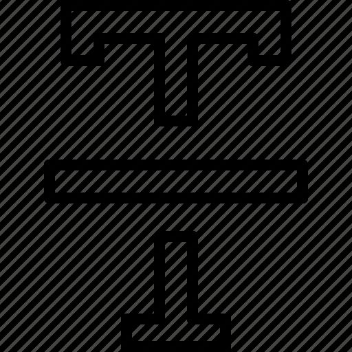 content, edit, format, paragraph, text, type, underline icon