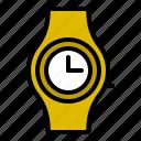 accessory, clock, fashion, timepiece, watch