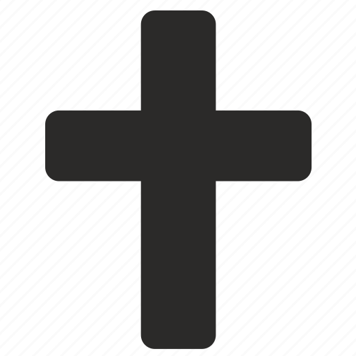 cross, jewerly icon