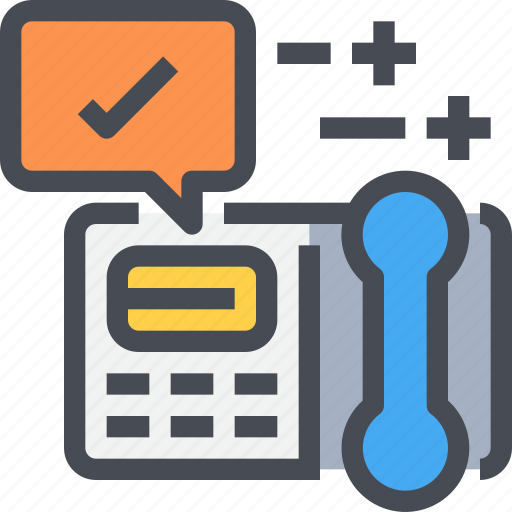 call center, communication, contact, phone, servier icon