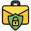security, caps, lock, password, login, padlock