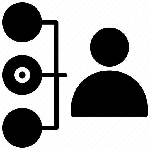 employee position, employees designation, employment post, job status, position icon