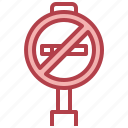 no, smoking, not, allowed, signaling, prohibition, forbidden