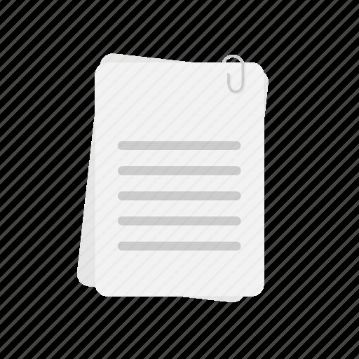 case, cv, job, jobseeker, portfolio, resume, work icon