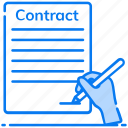 agreement, association contract, contract terms, social contract, social settlement