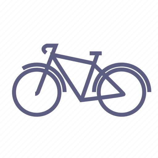 bicycle, bicycle track, bike, cycle, cycle racing, velocipede, wheel icon