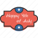 america, american, day, greetings, independence, july 4th, wishes