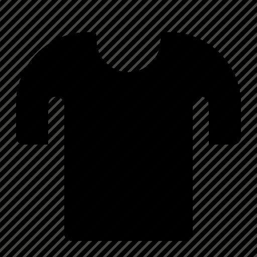 apparel, clothes, clothing, fashion, shirt, t icon