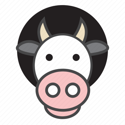 Animal, flower, jugle, nature, zoo icon - Download on Iconfinder
