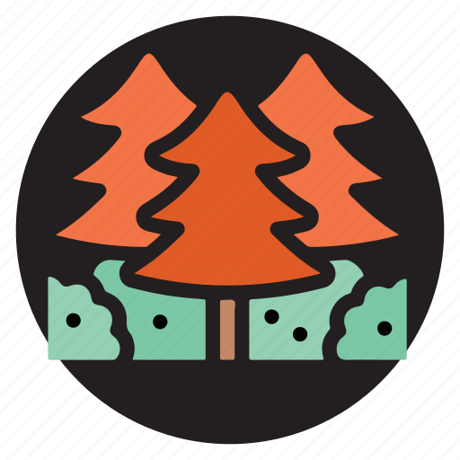 Flower, jugle, nature, plant icon - Download on Iconfinder