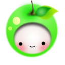 adam, apple, baby, pip, sib, ø³ûŒø¨ icon