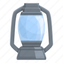 glass, kerosene, lamp