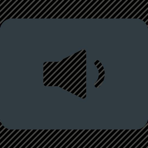 down, keyboard, shortcut, type, volume icon