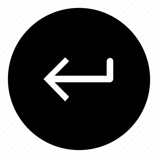 enter, function, key, keyboard icon