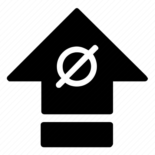 capslock, function, key icon