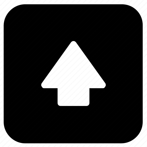 function, keyboard, shift icon