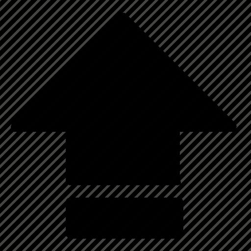 function, key, shift icon