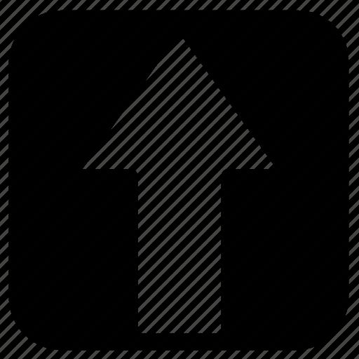 cap, function, key icon