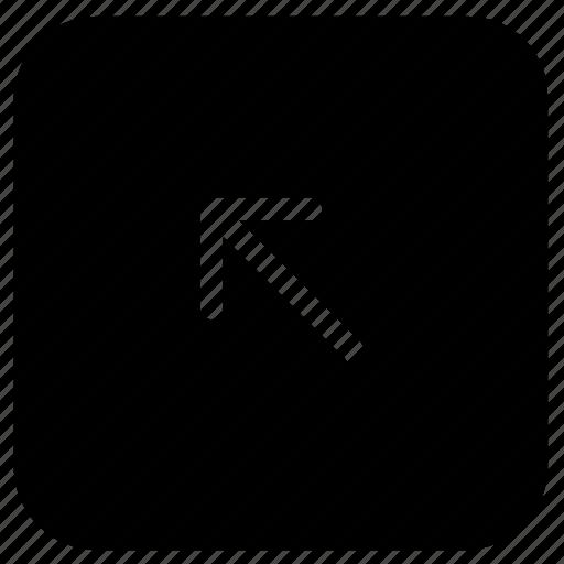 function, key, keyboard icon