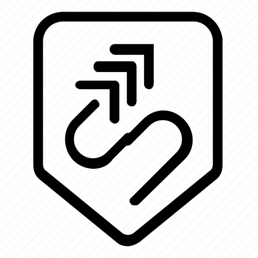 function, key, move icon
