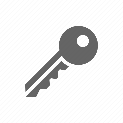 guard, key, keyhole, lock, locked, open, password, private, protection, safe, safety, secure, security icon