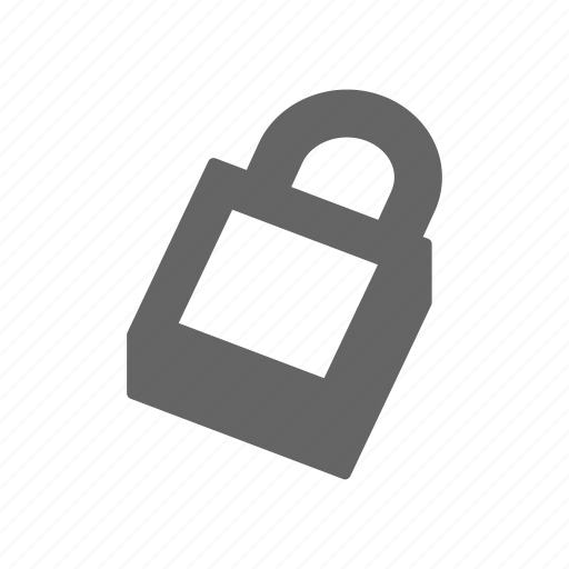 guard, key, keyhole, lock, locked, login, password, privacy, private, protect, protection, safe, safety, secure, security icon
