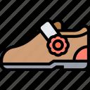 shoes, kids, footwear, fashion, walking