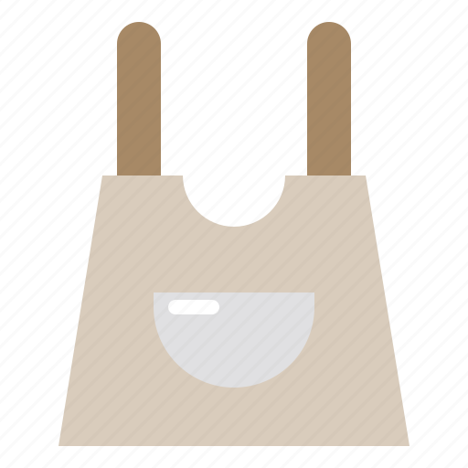 Appliance, apron, chef, cooking, kitchen icon - Download on Iconfinder
