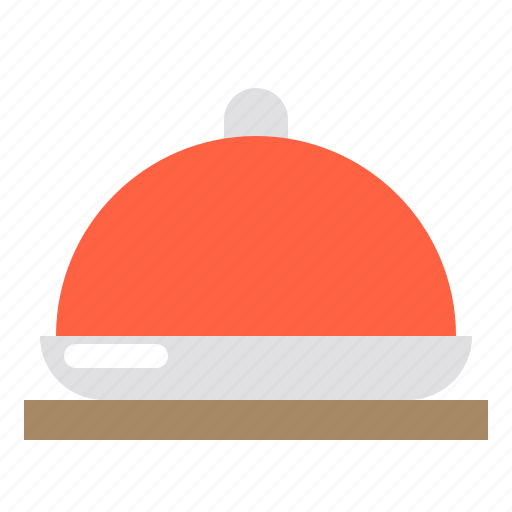 Cook, cooking, food, kitchen, tray icon - Download on Iconfinder