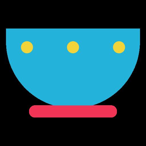bowl, home, kitchen, restaurant, room icon