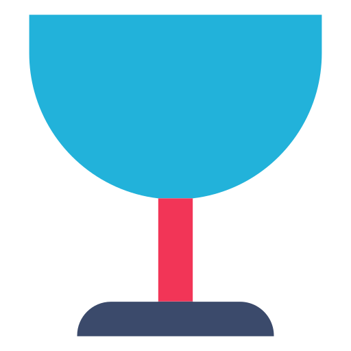 cup, home, kitchen, restaurant, room icon