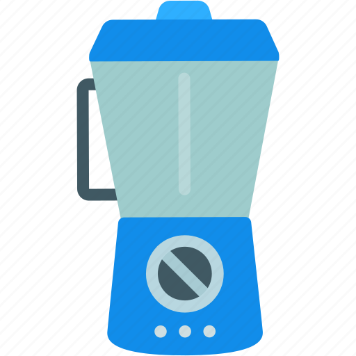 blender, juicer, machine, milkshaker, mixer icon