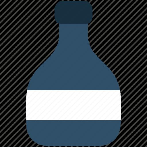 alcoholic, beverages, bottle, drink, wine icon